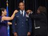 ABD Hava Kuvvetleri'nde bir ilk yaşandı