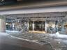 Beyrut Havalimanı'nda da büyük hasar var