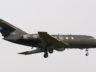 Norveç'e ait Falcon-20'ye Rusya'da önleme yapıldı