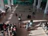 Pakistan'da tüm uçuşlar yeniden başladı