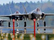Polonya F-35'leri Rusya sınırına yerleştirmekten vazgeçti