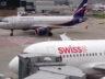 Rusya-İsviçre 15 Ağustos'tan itibaren karşılıklı uçmaya başlıyor