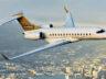 Acun Ilıcalı, 99.5 milyona yeni uçak aldı