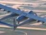 Aksungur tam teçhizat ile 28 saat uçtu