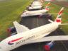 BA'nin adet A380'i Ekim ayında operasyonlara başlıyor