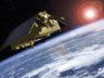 ESA,  Copernus projesi için Airbus ile anlaştı