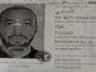 IST'de sahte pasaport ve oturum kartları ele geçirildi