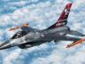 Türkiye'nin ilk hava-hava füzesi Göktuğ teslere devam ediyor