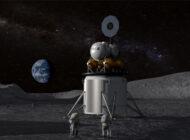 NASA, ayda özel şirketlerin peşine düştü