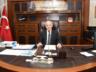 THK Üniversitesi eski Rektörü hayatını kaybetti