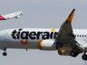 Tigerair, tüm faaliyetlerine son verdiğini açıkladı