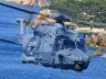 Airbus Helicopters, İspanya Hava Kuvvetleri'ne NH90 teslim etti
