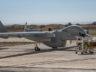 AB Sınır Güvenliği, Airbus ve ortağı IAI'yi seçti