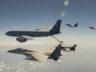 ABD'nin Güney Çin Denizi'ndeki keşif uçuşları arttı