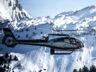 ACH130 Aston Martin helikoptere üç kıtadan sipariş geldi