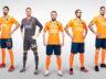 THY, Başakşehir'e Avrupa Kupası maçlarında forma sponsoru oldu