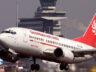 Georgian Airways, dış hatlarada 4 noktaya uçacağını açıkladı
