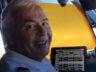 THY'nin emekli pilotu Metin Pekoğlu koronaya yenik düştü