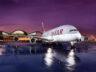 Qatar Airways, pandemi sürecinde 4.6 milyon yolcu taşıdı