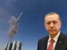"""Başkan Erdoğan, """"S-400 testlerimiz sürüyor"""""""
