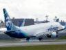 Alaska Havayolları filosundaki A320'leri B737 MAX'ler ile değiştiriyor