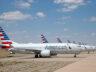 American Airlines B737MAX'i ilk uçuran şirket olacak