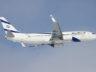 El-Al Havayolları, Seyşeller'e uçuyor