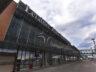 Ljublijana Havalimanı'nda Terminal-1 Temmuz 2021'de açılıyor