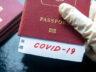 IATA, digital sağlık pasaportu uygulaması istiyor