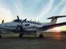 TUSAŞ, TSK'nın AİKU uçaklarına lojistik hizmet veriyor