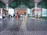 İstanbul Havalimanı'nda tüm engeller ortadan kalktı