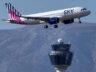 Yunan Sky Express ilk A320 neo uçağını aldı