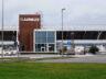 Airbus Hamburg tesislerinde koronavirüs tespit edildi