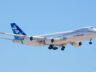 Atlas Air Worldwide Beoing'e 4 adet B747-8 siparişi verdi