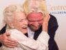 Richard Branson'un annesi korona virüse yenildi