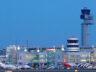 Düsseldorf Havalimanı'nda sahte test belgesi iddiası