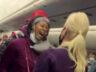 TSA, pademide yasaklı yolcu rakamlarını paylaştı