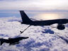 Türk Hava Kuvvetleri, Doğu Akdeniz'de görevde