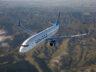 United Airlines, Joe Biden'ın aldığı kararı destekliyor